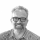 Dirk Hohndel's avatar