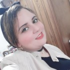 Photo of مي الأسمر