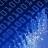 GPO avatar image