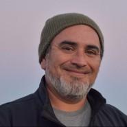 Gabriel Roldan's picture