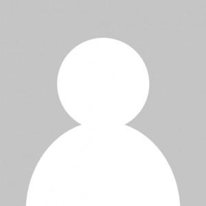 Miriam Ahern