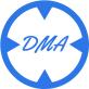 gravatar for DMA