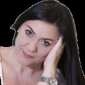 Maria Antognozzi