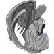 Randall Degges's avatar