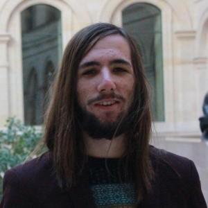 Nicolò Ghiotto