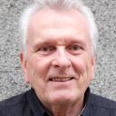 Werner K.
