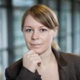 Mandy Kühn