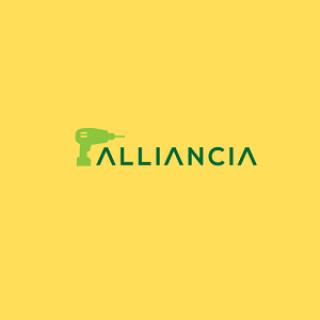 Alliancia