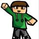 TesCZ's avatar