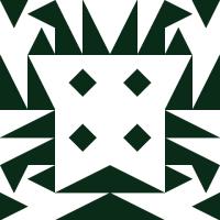 asya avatar