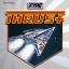 thrust26
