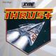 thrust26's avatar