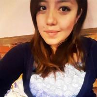 avatar for Mayra Itzel Rumualdo Jiménez