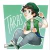 getting 429 on acceptConfirmationForObject - last post by TarasDev