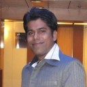 Maqsood Rahman