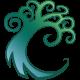 gelakinetic's avatar
