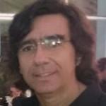 Ricardo Damasceno