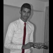 Photo of أحمد عبد العزيز