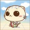 WeiのBlog