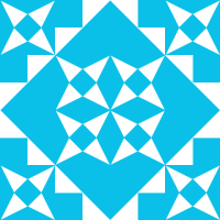 zvs555 avatar