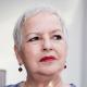 Karin Austmeyer