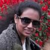 Nazny Shamath