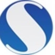 suriainternational's picture