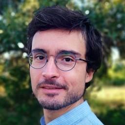 Pierre Saikali
