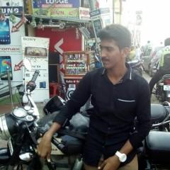 shyaam