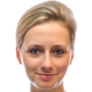 Natalia Bartol's picture