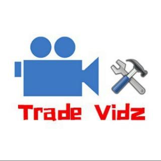 Trade Vidz