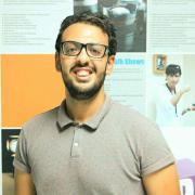 Photo of سليمان العروسي