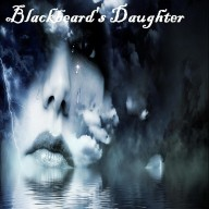 BlackbeardsDaughter