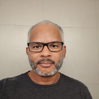 Josinaldo M Santos