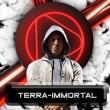 Terra-Immortal
