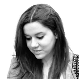 Marta Lacima