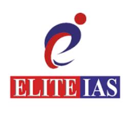 eliteias10