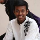 Abdullah Abu Sayeed