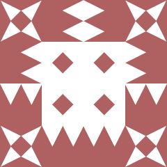 nibu-eapen avatar image