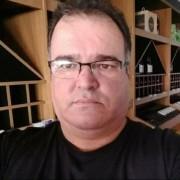 Foto de Edson Marques jornalista profissional 0019288 MG