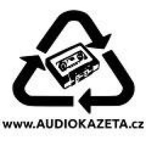 audiokazetaCZ