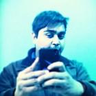 avatar for Vishal Jaiswal