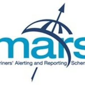 MARS Reports