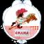 Esmée - 4Mama