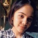 Meghashree Das