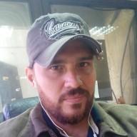 Luis Antonio Jiménez