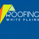 Roofingwhiteplains