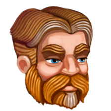 Avatar for Charanor from gravatar.com