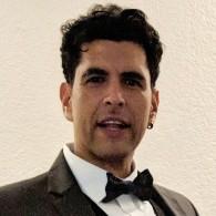 Federico Ramon Jacobi