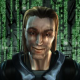 Entity's avatar